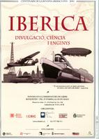 13_04_2013_cartell expo Iberica.pdf
