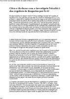 14_03_2019_ME (2).pdf