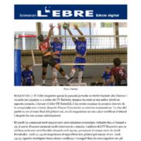 13_03_2021_L'Ebre.pdf