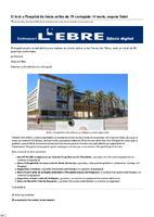 22_07_2020_VE2.pdf