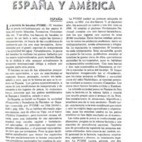 Ibérica tomo 4 num 83.pdf