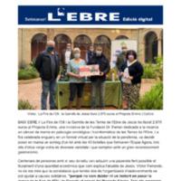 05_05_2021_L'Ebre.pdf