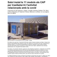 06_04_2021_Aguaita.pdf