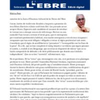 10_04_2021_L'Ebre.pdf