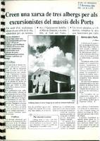 15_11_1994_DT.pdf