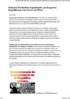 19_04_2017_EbreExpres.pdf