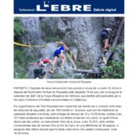 18_06_2021_L'Ebre.pdf