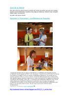 12_07_2010_Som la Mercè.pdf