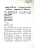 17_05_1995_DT.pdf