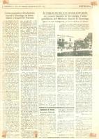 05_12_1984_EI.pdf