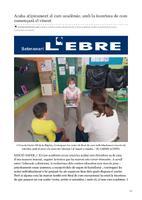 19_06_2020_VE2.pdf