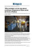 02_10_2020_Aguaita.pdf