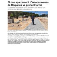 11_05_2021_Aguaita.pdf