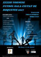 30_06_2017_CFS Roquetes.jpg