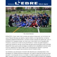 10_05_2021_L'Ebre.pdf