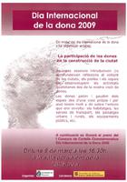 09_03_2009 Dia Internacional Dona.jpg