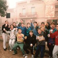 Festa de Immaculada desembre 2000.jpg