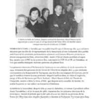 10_02_2021_L'Ebre.pdf