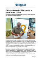 13_08_2020_Aguaita2.pdf