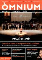 estiu 2011_òmnium.pdf