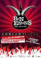17_12_2016_Concert Ben Endins.jpg