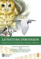 24_03_2011_La natura dibuixada.pdf