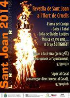 23_06_2014_Revetlla St. Joan.jpg