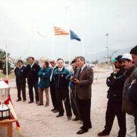 campionat tir 2000(3).jpg