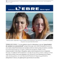 05_03_2021_L'Ebre.pdf