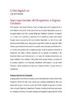13_10_2011_VE.pdf
