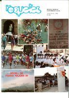 56-Revista-Roquetes1-1-15.pdf
