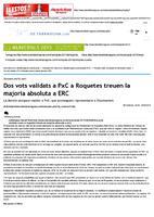 29_05_2015_DT.pdf