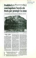 08_08_1994_ND.pdf