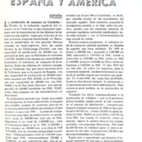 Ibérica tomo 4 num 96.pdf