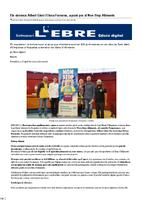 21_08_2020_L'Ebre2.pdf