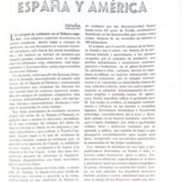 Ibérica vol. 2 núm 40.pdf