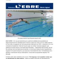 18_06_2021_L'Ebre2.pdf