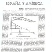 Ibérica vol 2 núm 33.pdf