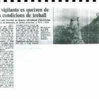 21_07_1993_DT.pdf
