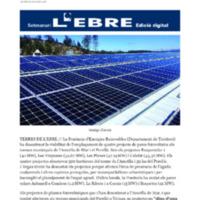 13_04_2021_L'Ebre.pdf