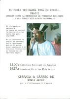 Xerrada el poble tupinamba_2009.pdf