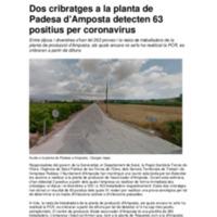 17_10_2020_Aguaita.pdf