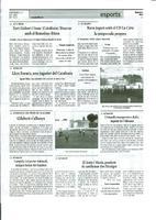17_06_2011_ME3.pdf