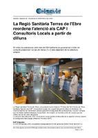 29_09_2020_Aguaita4.pdf