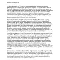 11_02_2021_EbreDigital.pdf