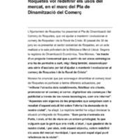 07_07_2021_La Marfanta.pdf