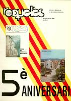 39 Revista Roquetes compressed.pdf