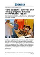 24_09_2020_Aguaita.pdf