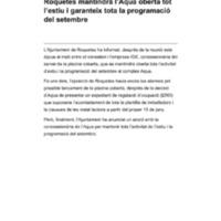 10_06_2021_Marfanta.pdf