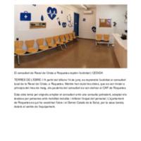 11_06_2021_L'Ebre.pdf